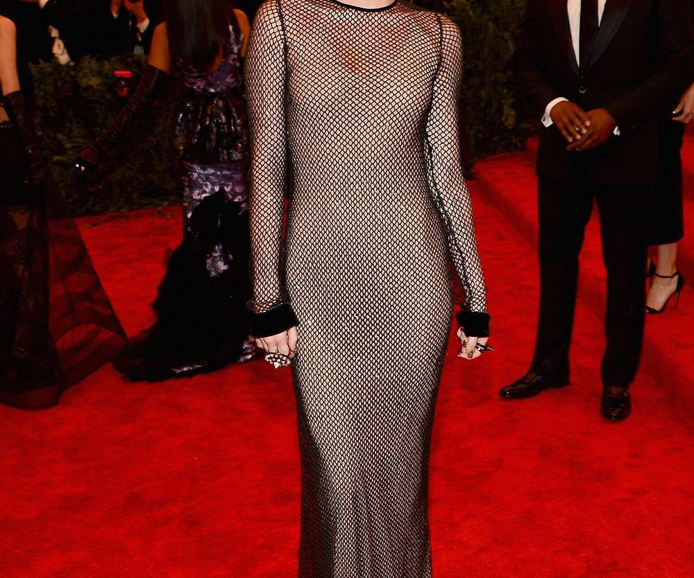 Miley Cyrus reagiert auf Morddrohungen