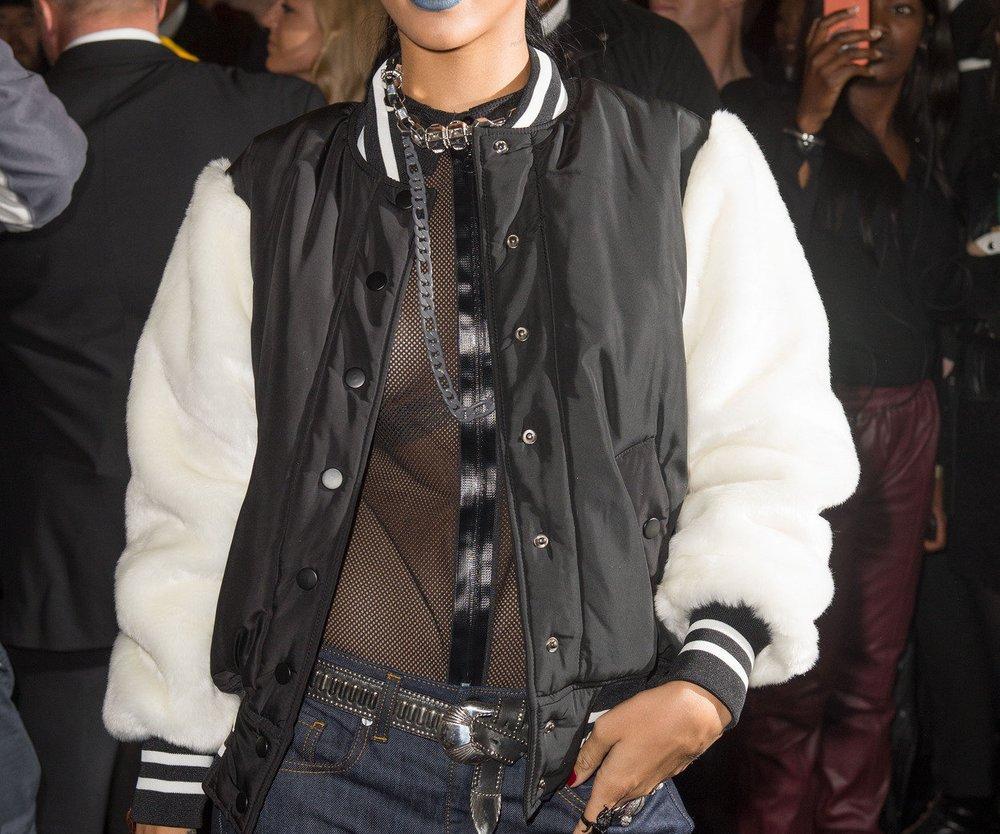 Rihanna: Ihre Ex-Freunde machen gemeinsame Sache!