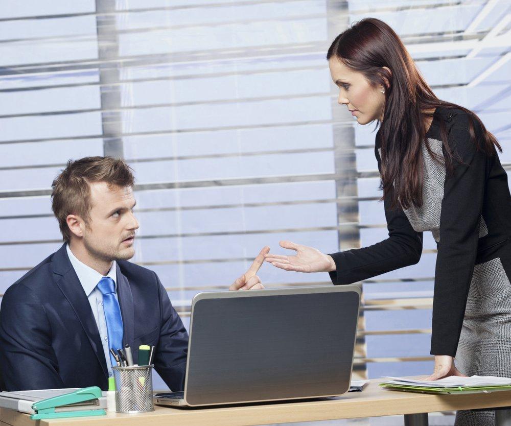 Private Internetnutzung am Arbeitsplatz kann zur Kündigung führen