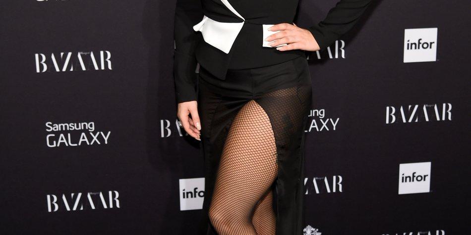Lady Gaga: Romantischer Heiratsantrag auf ihrem Konzert