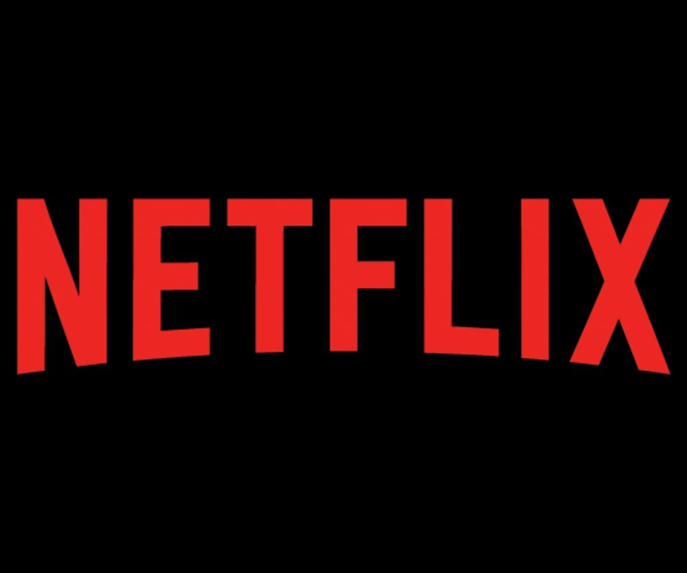 Netflix-Logo-1024x459