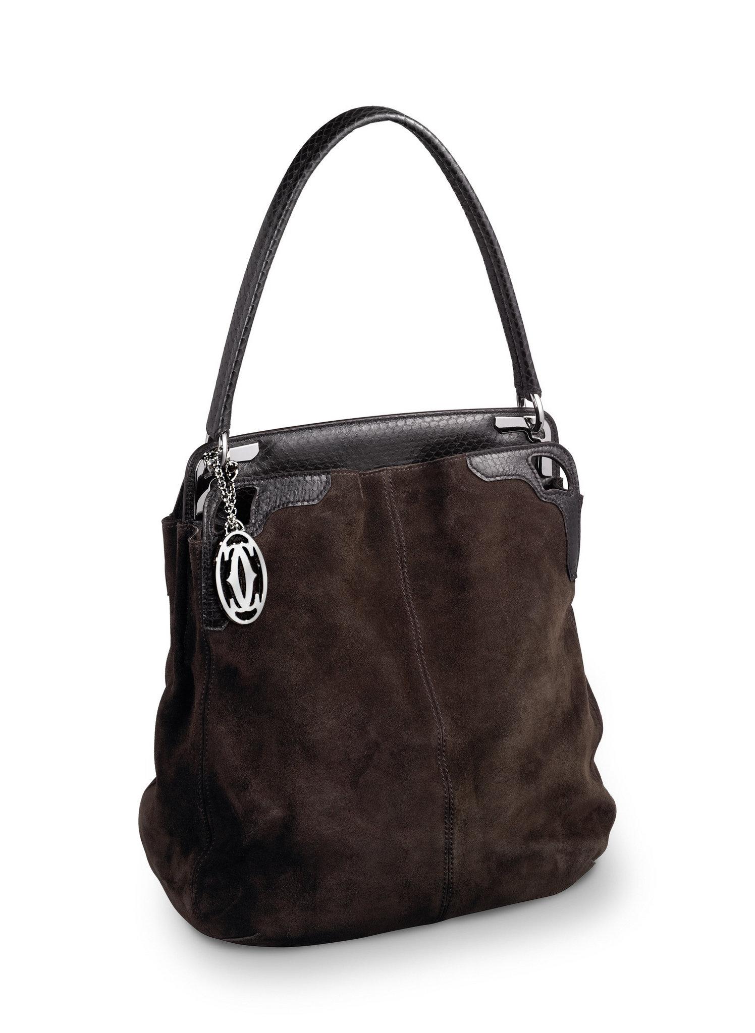 Bag StarDie Taschen Von Hobo Cartier lcF1JuTK3