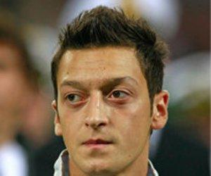 Mesut Özil: Zukunftspläne mit der Freundin?