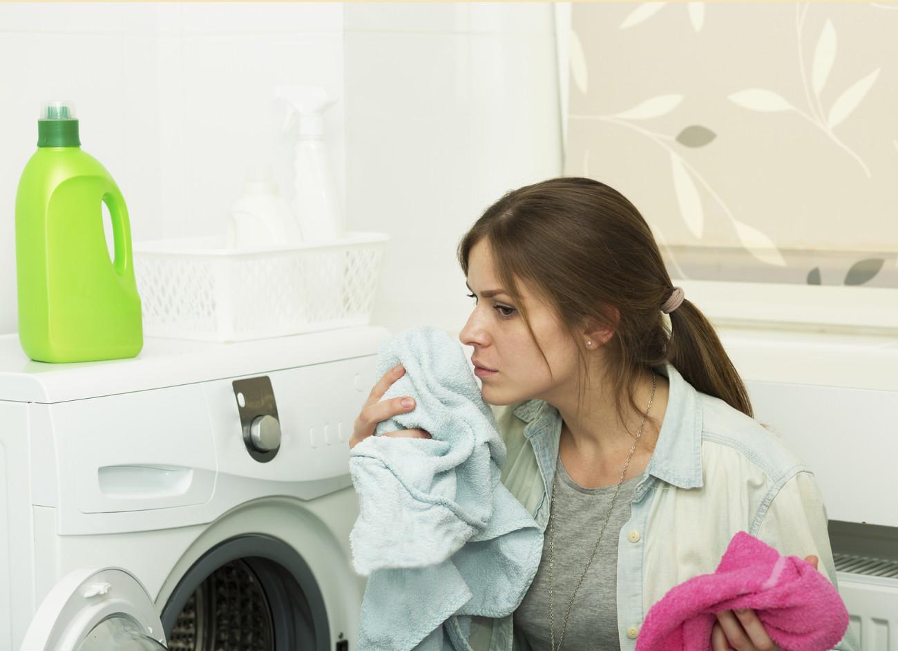 handt cher waschen so bleiben sie sch n weich. Black Bedroom Furniture Sets. Home Design Ideas