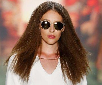 80er Frisuren 8 Hairstyles Zum Selbermachen Desiredde