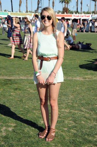 Pastell-Trend: Coachella
