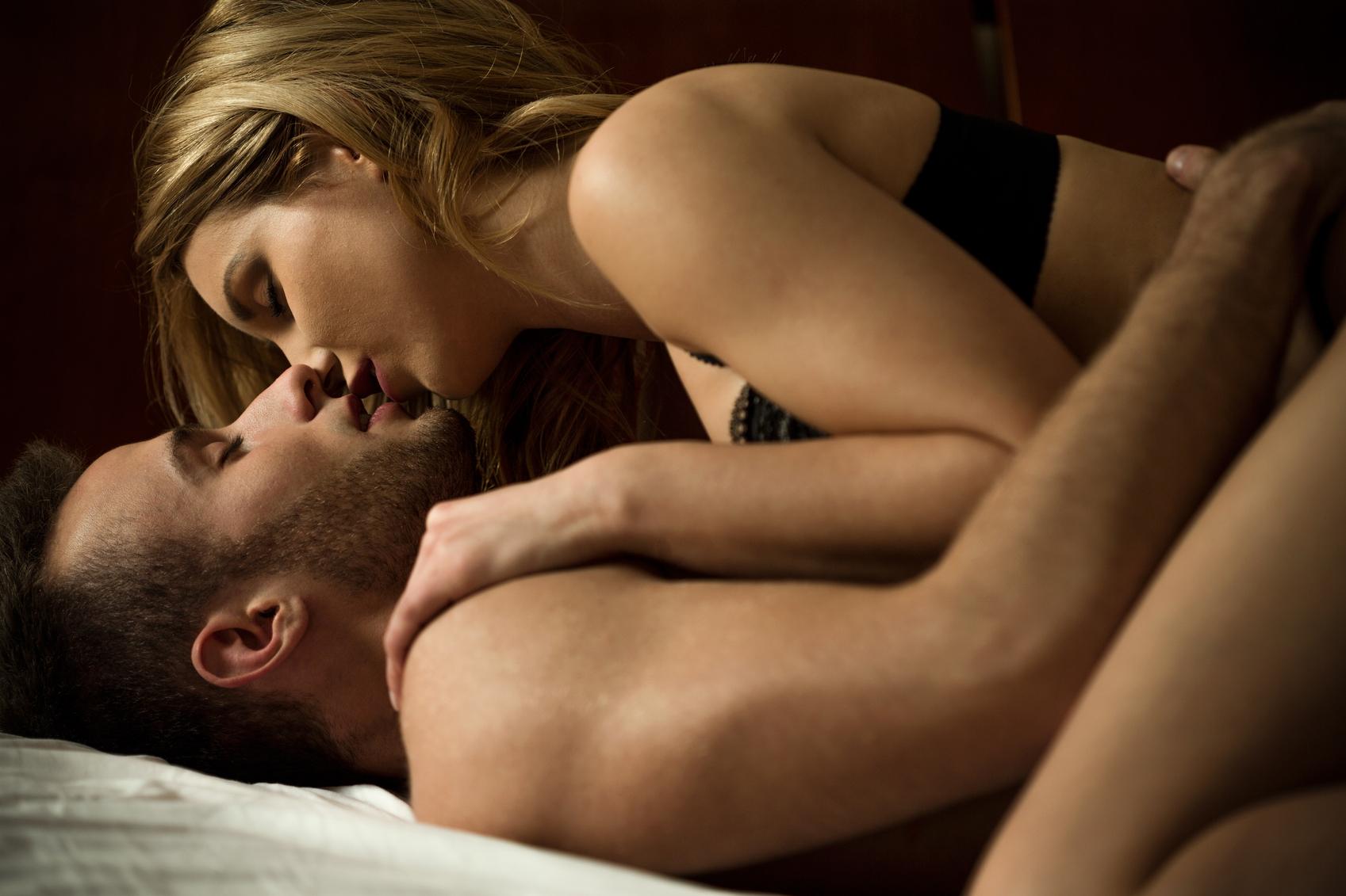 rollenspiele sex sexstellung