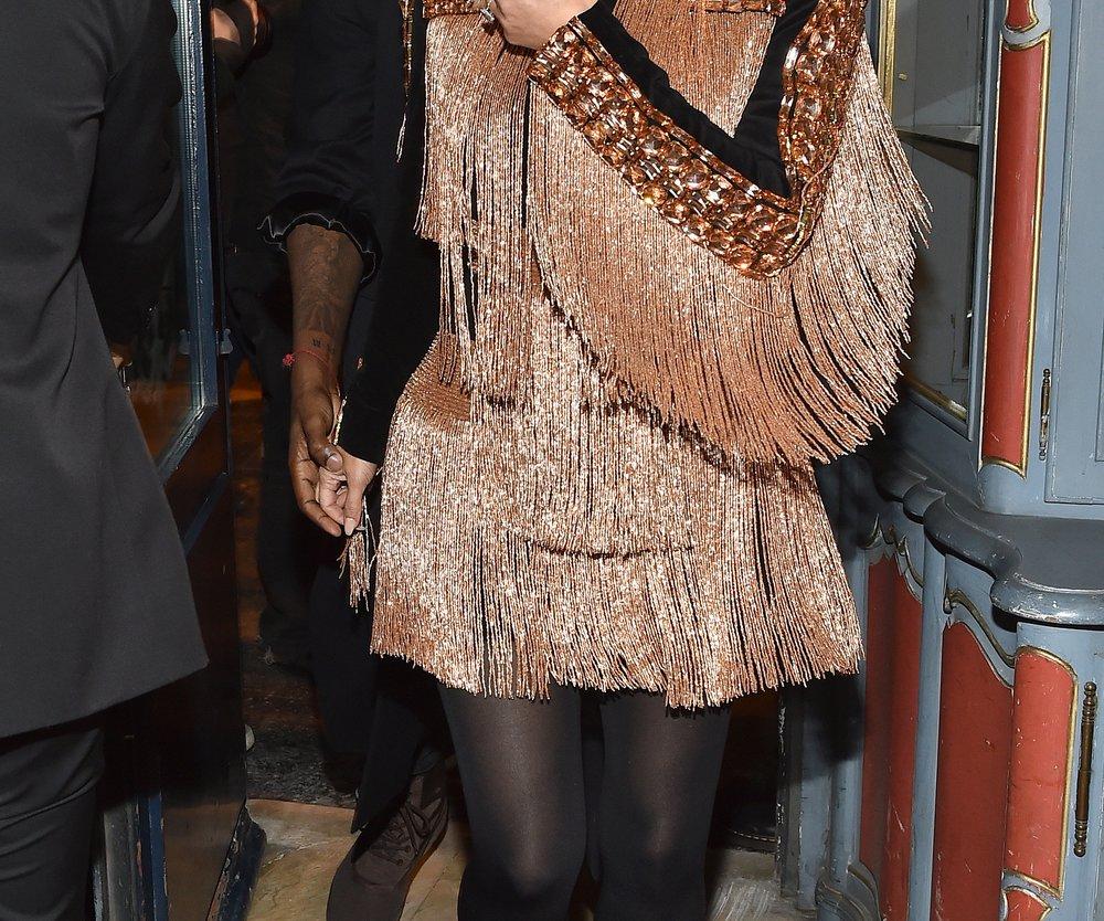 Kim Kardashian war unzufrieden mit ihrem Körper