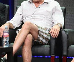 Charlie Sheen: Seine Verlobte ist noch verheiratet