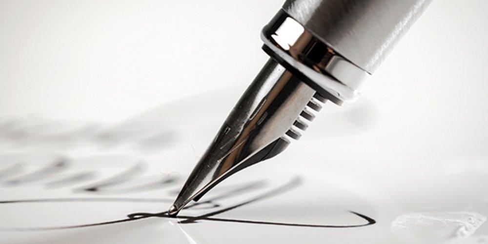 Schöne Briefe Für Freunde : Ungewöhnlich abschiedsbriefvorlage zeitgenössisch