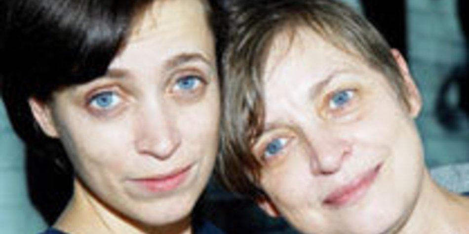 Muttertag: Berühmte Mütter der Stars
