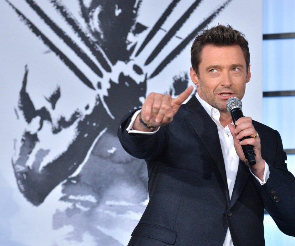 X-Men: Regisseur Bryan Singer kündigt einen weiteren Kinofilm an