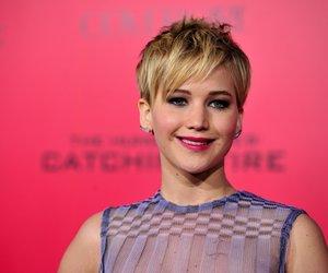 Jennifer Lawrence ist die Sexiest Woman in the World