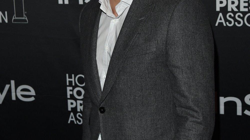 Jake Gyllenhaal hungerte für seinen neuen Film